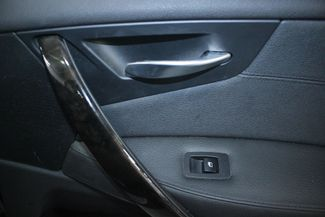 2008 BMW X3 3.0si Kensington, Maryland 40