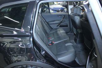 2008 BMW X3 3.0si Kensington, Maryland 41