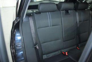 2008 BMW X3 3.0si Kensington, Maryland 42