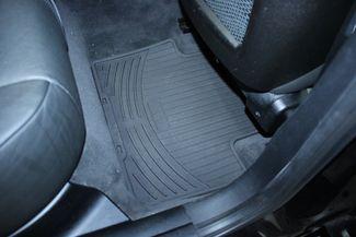 2008 BMW X3 3.0si Kensington, Maryland 48