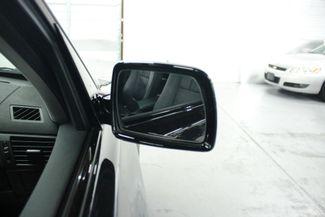 2008 BMW X3 3.0si Kensington, Maryland 49