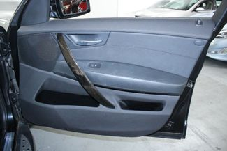 2008 BMW X3 3.0si Kensington, Maryland 51
