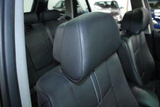 2008 BMW X3 3.0si Kensington, Maryland 57