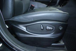 2008 BMW X3 3.0si Kensington, Maryland 59