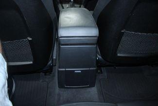 2008 BMW X3 3.0si Kensington, Maryland 61