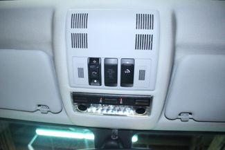2008 BMW X3 3.0si Kensington, Maryland 72