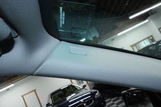 2008 BMW X3 3.0si Kensington, Maryland 74