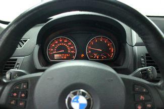 2008 BMW X3 3.0si Kensington, Maryland 79