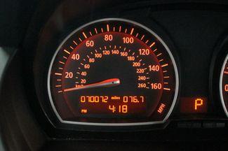 2008 BMW X3 3.0si Kensington, Maryland 80