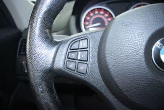 2008 BMW X3 3.0si Kensington, Maryland 82