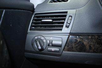 2008 BMW X3 3.0si Kensington, Maryland 83