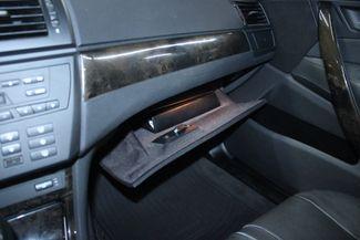 2008 BMW X3 3.0si Kensington, Maryland 86