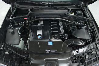 2008 BMW X3 3.0si Kensington, Maryland 89