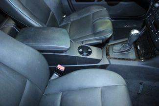 2008 BMW X3 3.0si Kensington, Maryland 63