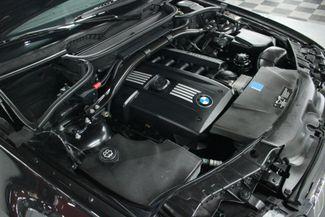 2008 BMW X3 3.0si Kensington, Maryland 90