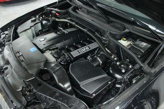 2008 BMW X3 3.0si Kensington, Maryland 91