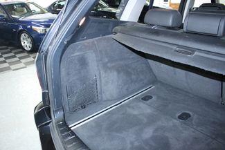 2008 BMW X3 3.0si Kensington, Maryland 95