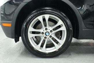 2008 BMW X3 3.0si Kensington, Maryland 96
