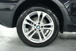 2008 BMW X3 3.0si Kensington, Maryland 100