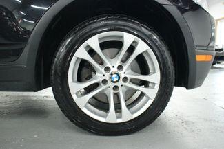 2008 BMW X3 3.0si Kensington, Maryland 102