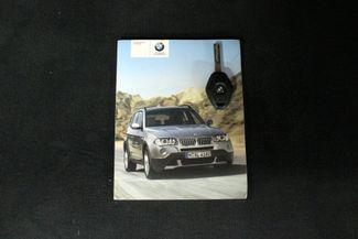 2008 BMW X3 3.0si Kensington, Maryland 109