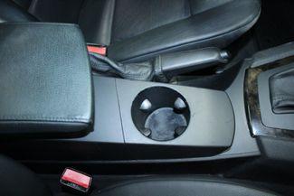 2008 BMW X3 3.0si Kensington, Maryland 66