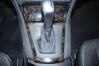 2008 BMW X3 3.0si Kensington, Maryland 67