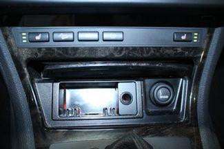 2008 BMW X3 3.0si Kensington, Maryland 68