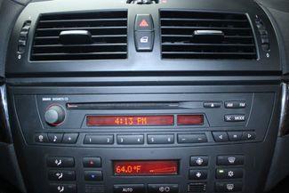 2008 BMW X3 3.0si Kensington, Maryland 69
