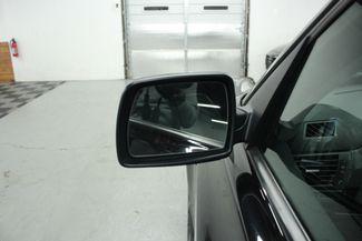 2008 BMW X3 3.0si Kensington, Maryland 12