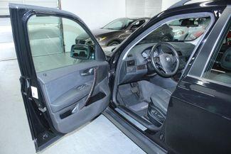 2008 BMW X3 3.0si Kensington, Maryland 13