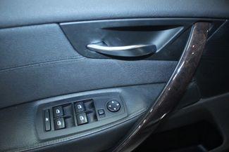2008 BMW X3 3.0si Kensington, Maryland 15