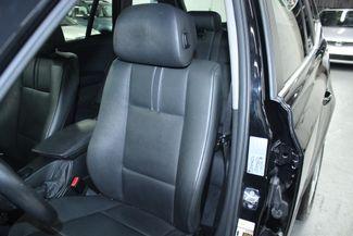 2008 BMW X3 3.0si Kensington, Maryland 20