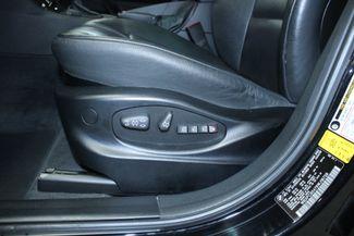 2008 BMW X3 3.0si Kensington, Maryland 22