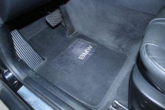 2008 BMW X3 3.0si Kensington, Maryland 23