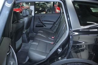 2008 BMW X3 3.0si Kensington, Maryland 28