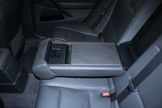 2008 BMW X3 3.0si Kensington, Maryland 29