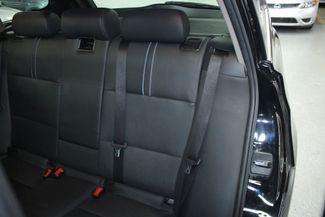 2008 BMW X3 3.0si Kensington, Maryland 31