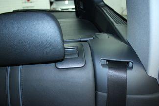 2008 BMW X3 3.0si Kensington, Maryland 33