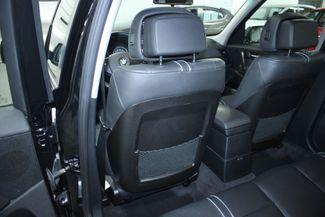2008 BMW X3 3.0si Kensington, Maryland 36
