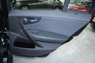 2008 BMW X3 3.0si Kensington, Maryland 39