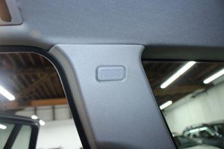 2008 BMW X3 3.0si Kensington, Maryland 43