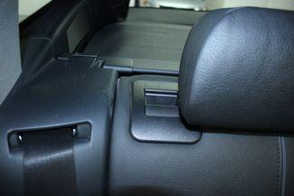2008 BMW X3 3.0si Kensington, Maryland 44