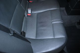 2008 BMW X3 3.0si Kensington, Maryland 45