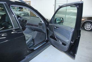 2008 BMW X3 3.0si Kensington, Maryland 50