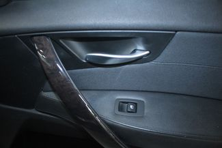 2008 BMW X3 3.0si Kensington, Maryland 52