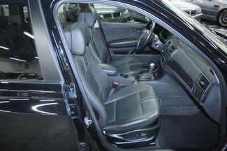 2008 BMW X3 3.0si Kensington, Maryland 53
