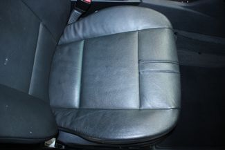 2008 BMW X3 3.0si Kensington, Maryland 55