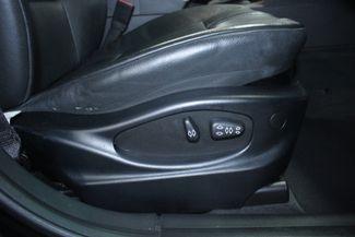 2008 BMW X3 3.0si Kensington, Maryland 56