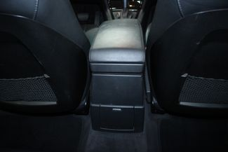 2008 BMW X3 3.0si Kensington, Maryland 58